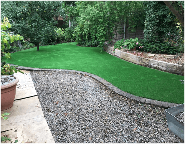 Artificial Grass Buying Guide - 10 Common Mistakes You Need to Avoid!