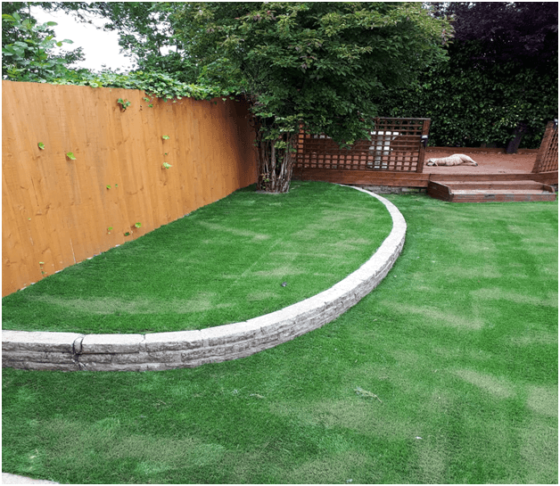 7 Things Everyone Knows About How to Clean Artificial Grass That You Don't