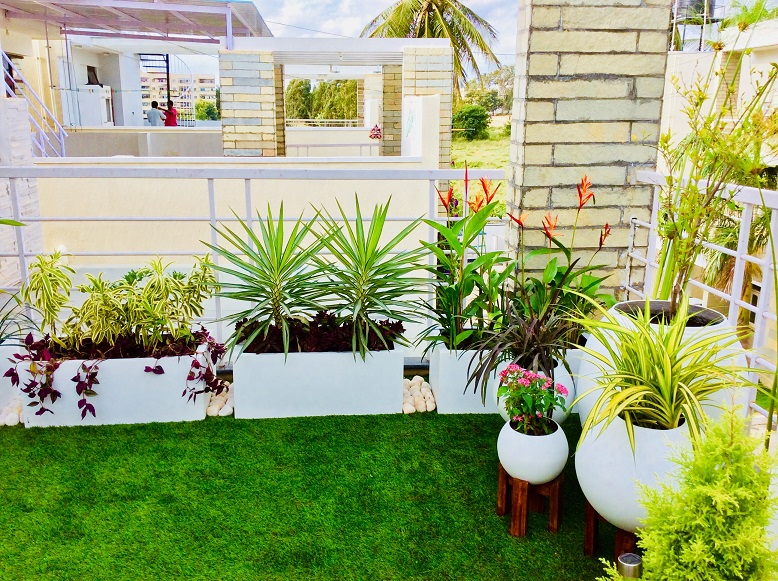 10 Cost Effective Garden Ideas That Actually Looks Amazing