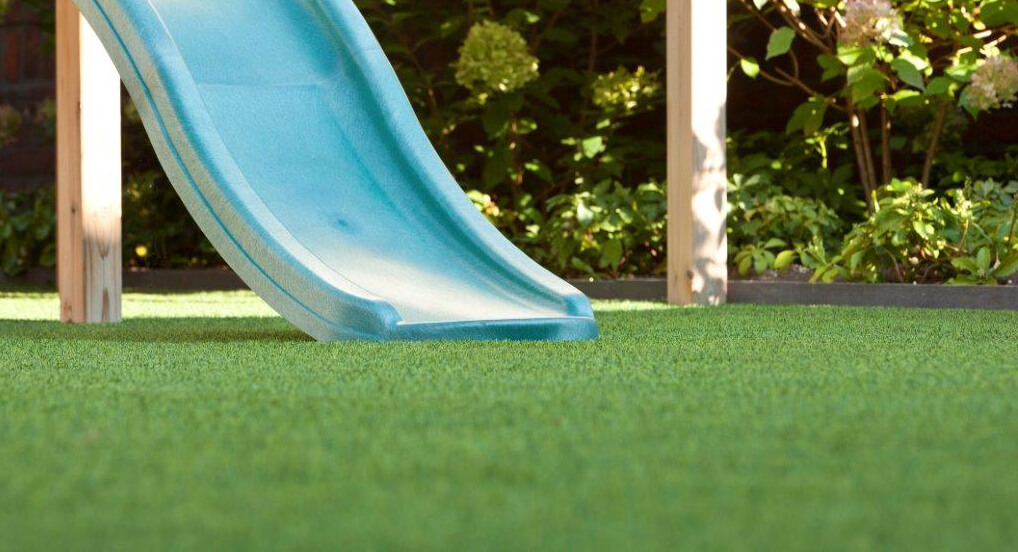 Why you should choose Artificial Grass?