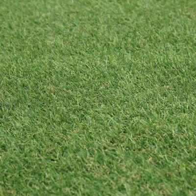 Fern 20mm Artificial Grass