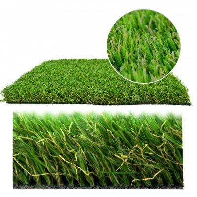 Sample of Luxury Green