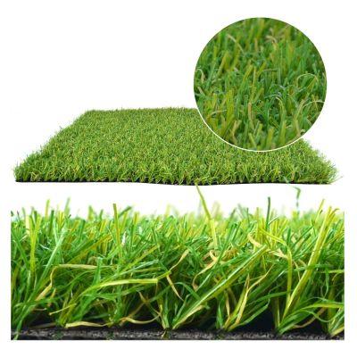 Sample of Super Lawn